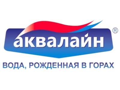 aqualine-logo